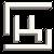 Schietkraam Logo